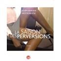 La saison des perversions PDF