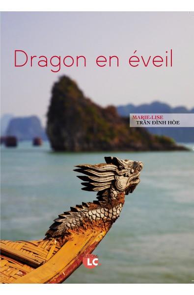 Dragon en eveil PDF