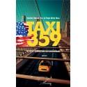 Taxi 359  Recto
