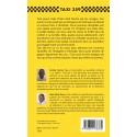 Taxi 359  Verso