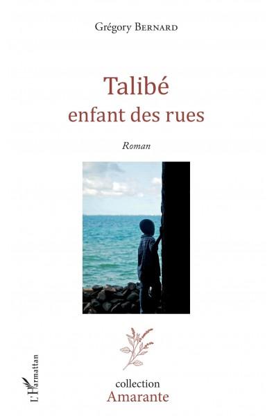 Talibé
