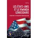 Les Etats-Unis et le Rwanda génocidaire  Recto