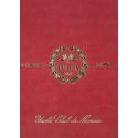 Tuiga 1909 Recto