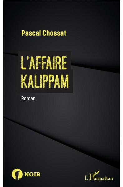 L'affaire Kalippam