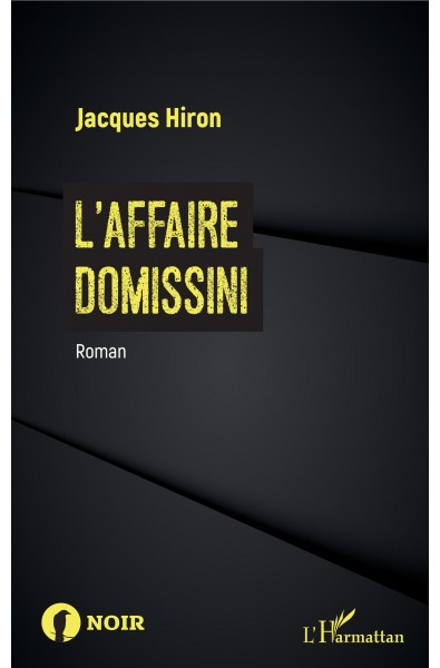 L'Affaire Domissini
