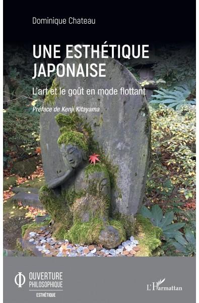 Une esthétique japonaise
