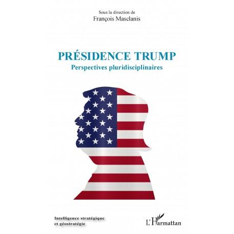 Présidence Trump