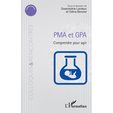 PMA et GPA Recto