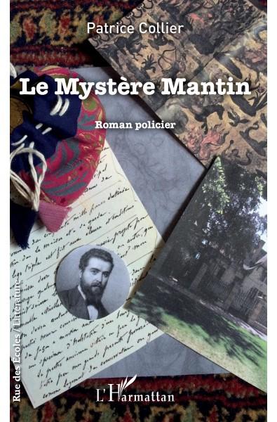 Le Mystère Mantin