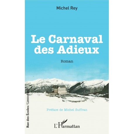 Le Carnaval des Adieux