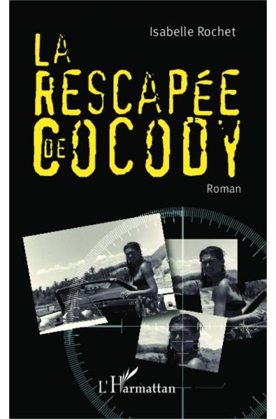 La rescapée de Cocody