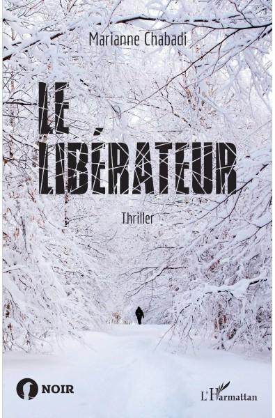 Le libérateur