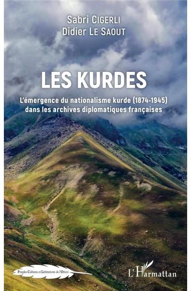 Les Kurdes