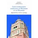 Lieux symboliques complexes au Maghreb et au Machrek  Recto