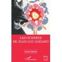 Les guerres de Jean-Luc Godard Recto