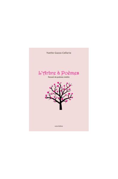 L'arbre à poèmes
