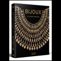 Bijoux Recto