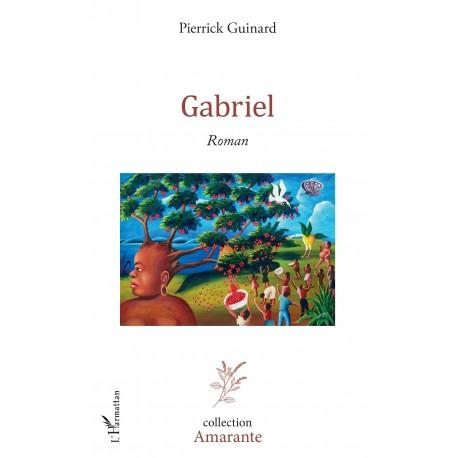 Gabriel Recto