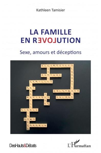La famille en révolution