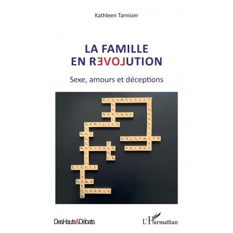 La famille en révolution Recto