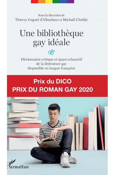 Une bibliothèque gay idéale