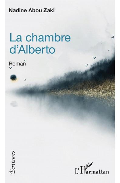 La chambre d'Alberto