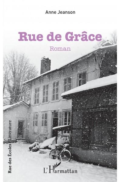 Rue de Grâce