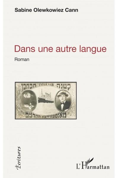 Dans une autre langue