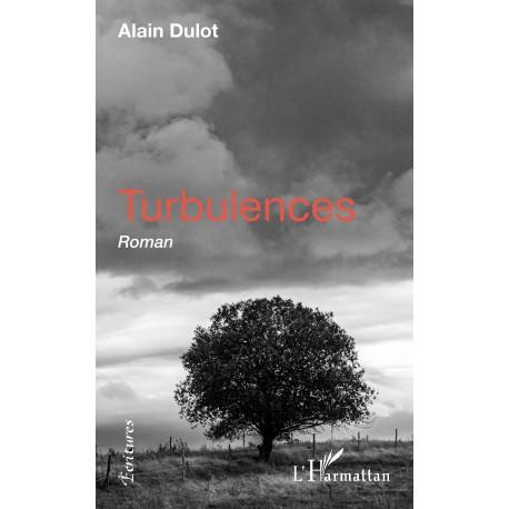 Turbulences Recto