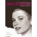 Grace Kelly princesse du cinéma  Recto