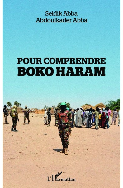Pour comprendre Boko Haram