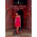 Nuit blanche à Marrakech Recto