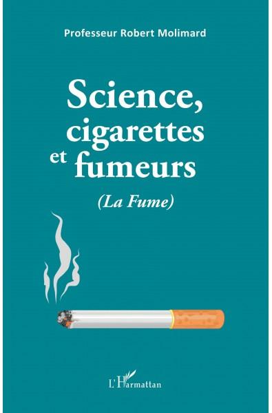 La Fume