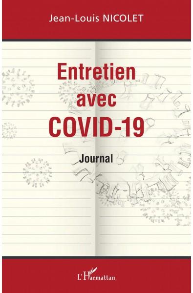 Entretien avec Covid-19