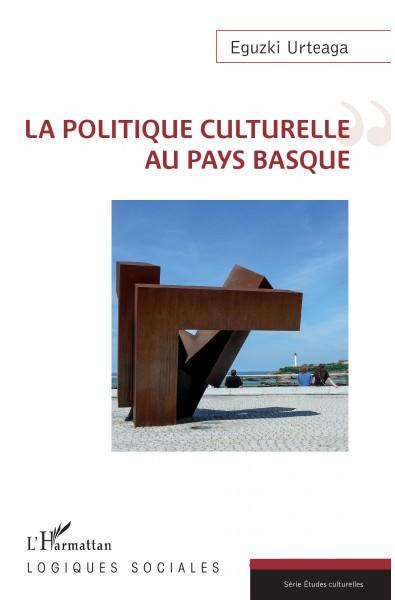 La politique culturelle au Pays Basque