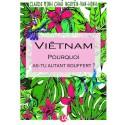Viêtnam. Pourquoi as-tu autant souffert ?  Recto