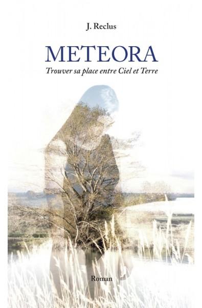 Meteora PDF
