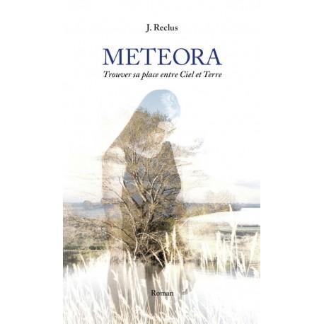 Meteora PDF Recto