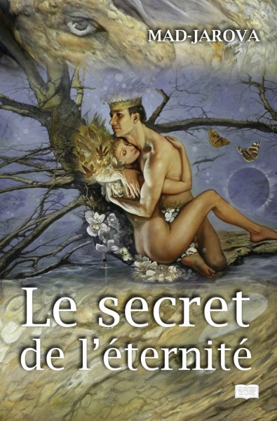 Le Secret de l'éternité