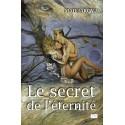 Le Secret de l'éternité PDF Recto