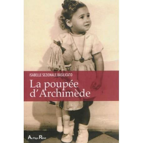 La poupée d'Archimède Recto