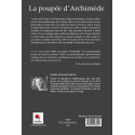 La poupée d'Archimède Verso