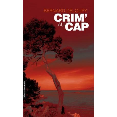 Crim' au Cap Recto