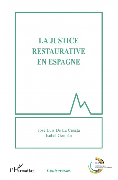 La justice restaurative en Espagne
