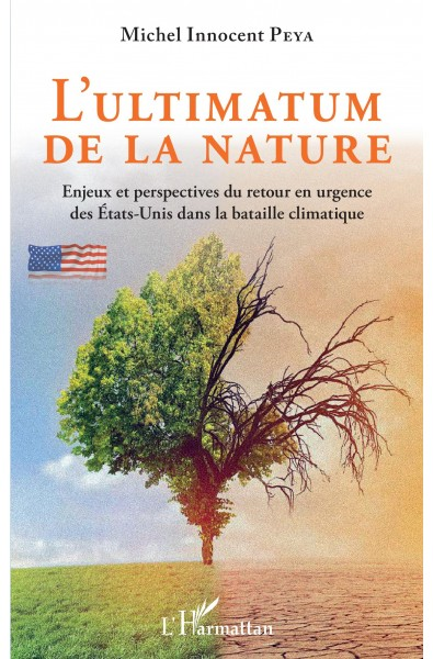 L'ultimatum de la nature