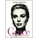 Grace, une princesse désanchantée  Recto
