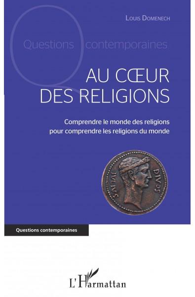 Au coeur des religions