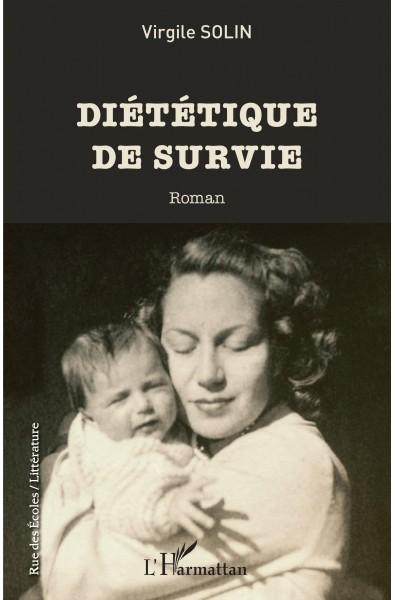 Diététique de survie