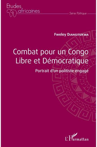 Combat pour un Congo libre et démocratique