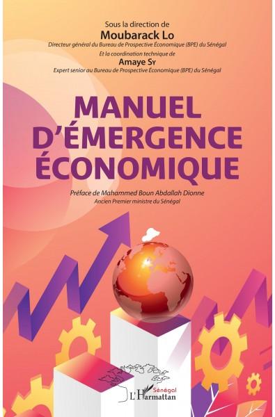 Manuel d'émergence économique